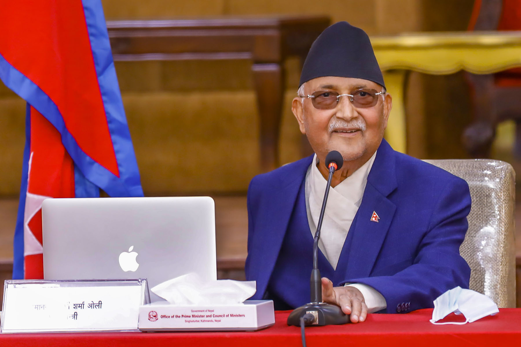pm-kp-oli-sharma